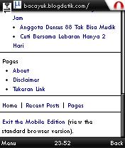 blogdetik 2