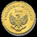 Indonesian Blogger_Koin