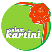 salamkartinibackgroundputih-1