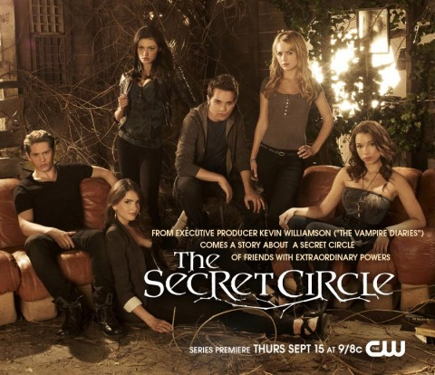 the secret circle season 1 episode 16 tubeplus