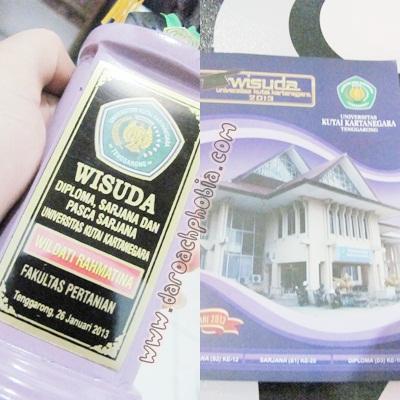 wisuda-edda